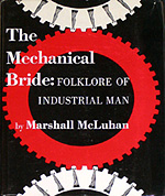 titel_mechanical-bride_150.jpg